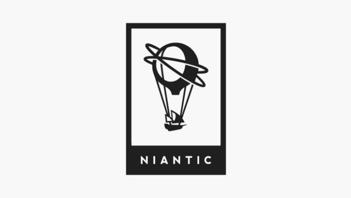 Niantic bezieht Stellung zu den Fehlern im Update 0.71.0 1