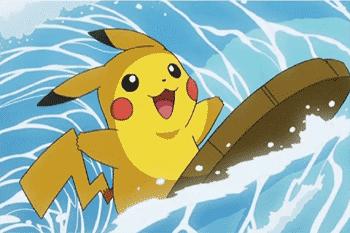 Niantic kündigt erstes Pokémon der 4. Generation an 1
