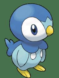 Niantic kündigt erstes Pokémon der 4. Generation an 2