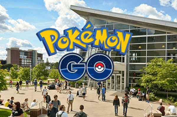 Niantic kündigt neues Event in Ohio an 1