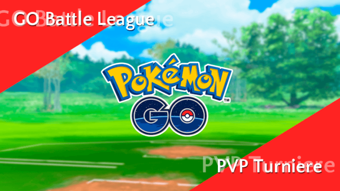 Niantic kündigt Pokémon GO Battle League an 1