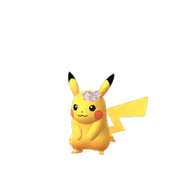 Pokémon Day 2019 Event mit neuen Shinys! 13