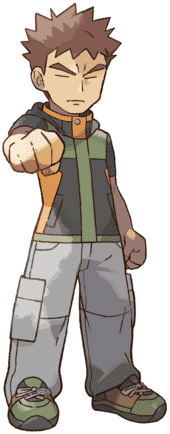Pokémon GO Trainerkämpfe bei Silph Liga (mit Ranglisten) 11