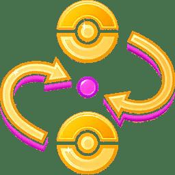 Pokémon GO Version 0.107.1 Datamine - Tauschen & Alola-Formen 14