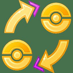 Pokémon GO 0.185.0 Datamine Nachtrag - Neue Infos zu Mega-Entwicklungen 5