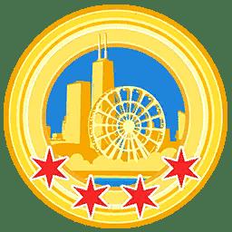 Pokémon GO Version 0.107.1 Datamine - Tauschen & Alola-Formen 17