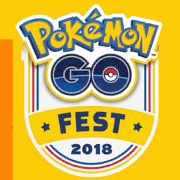 Pokémon GO Version 0.109.1 - Datamine 13