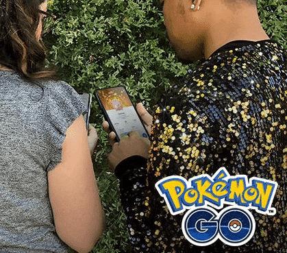 Pokémon GO Version 0.111.2 Datamine - Freunde sortieren, lucky Pokémon und mehr 17