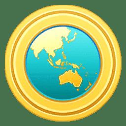 Pokémon GO Version 0.111.2 Datamine - Freunde sortieren, lucky Pokémon und mehr 18