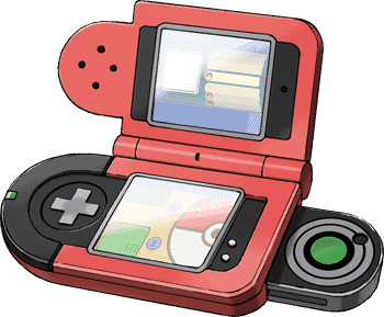Pokémon GO Version 0.115.2 - Datamine 1