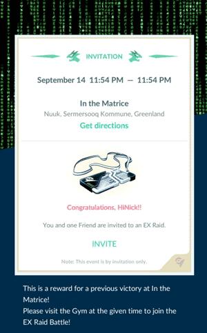 Pokémon GO Version 0.119.1 Datamine 13