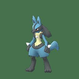 Pokémon GO Version 0.129.1 Datamine - Winter-Event, Burmy, Facebookfreunde 1