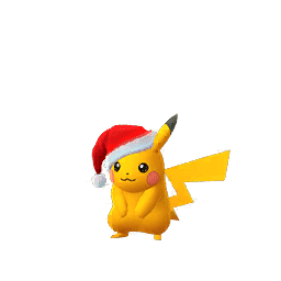 Pokémon GO Version 0.129.1 Datamine - Winter-Event, Burmy, Facebookfreunde 2