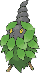 Pokémon GO Version 0.129.1 Datamine - Winter-Event, Burmy, Facebookfreunde 4