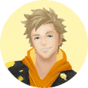 Pokémon GO Version 0.131.1 Datamine - PVP und neue Attacken 18