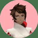 Pokémon GO Version 0.131.1 Datamine - PVP und neue Attacken 20