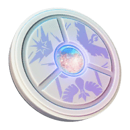 Pokémon GO Version 0.135.0 - Datamine 1