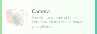 Pokémon GO Version 0.135.0 - Datamine 4