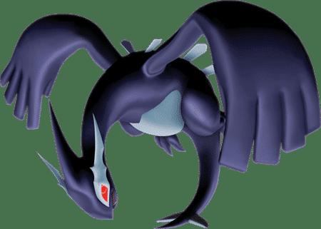 Pokémon GO Version 0.147.0 Datamine - Crypto-Pokémon, Charme, GO Fest 2