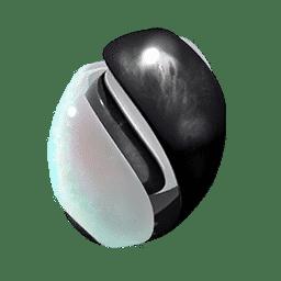 Pokémon GO Version 0.153.0 Datamine - Einall-Stein, Ranglisten, Routenplaner, Gen 5 1