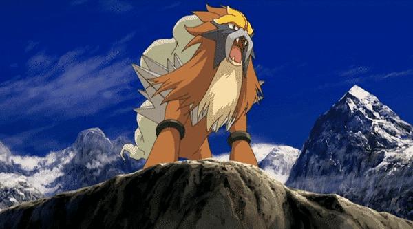 R.I.P - Legendäres Pokémon für verstorbenen Spieler 1
