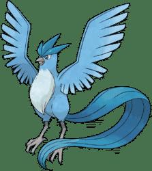 Raid Guide - Artkos 1