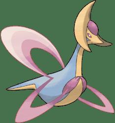 Pokémon GO Events, Victini Spezialforschung, Raids und mehr im September 2020 11