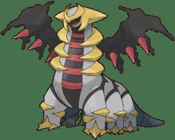 Community Note: Pokémon GO PVP Update April 2020 21