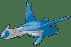 Latias und Latios - Raid Guide 21