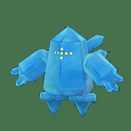 Regice - Raid Guide 15