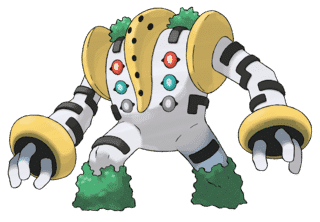 Raid Guide - Cresselia 10