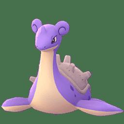 Raid-Woche mit vielen schillernden Pokémon 22