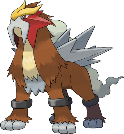 Pokémon GO Events, Raids und Feldforschungen im April 2020 9