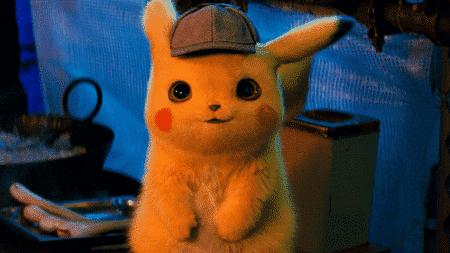 Ryan Reynolds und Colton Haynes spielen Pokémon GO? 3
