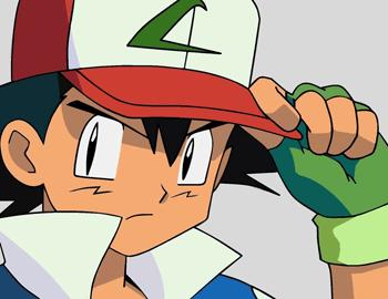 Shiny Pikachu? Nix gibt's! Pikachu mit Hut, bittesehr! 1