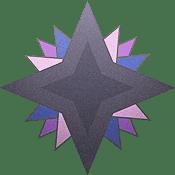 Silph Arena kündigt das Zwielicht Turnier an! 1