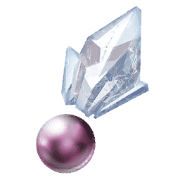 Sinnoh-Stein nicht mehr garantiert! 11