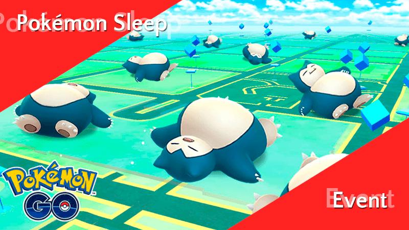 So fangt ihr das schlafende Relaxo zu 100% 10