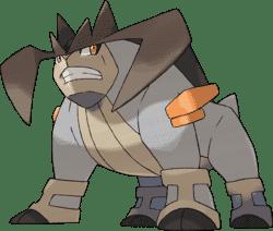 Terrakium - Raid Guide 8