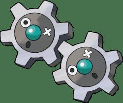 Ultra Bonus - Jirachi, Generation 5, shiny Mewtu und mehr! 16