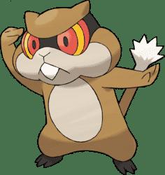 Ultra Bonus - Jirachi, Generation 5, shiny Mewtu und mehr! 18