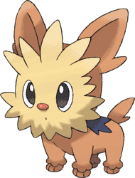 Ultra Bonus - Jirachi, Generation 5, shiny Mewtu und mehr! 20