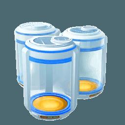 Einfach mal die Eier schaukeln - Die Handyschaukel 1