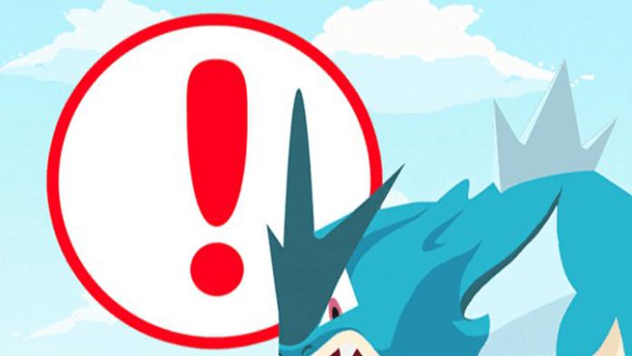 Vorsicht beim neuen Update! Entwicklungen deutlich verlangsamt! 1