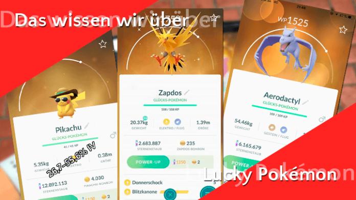 Was wir bislang über Lucky Pokémon wissen 3