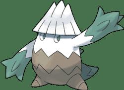Weihnachtsevent mit neuen Pokémon und vielen Boni! 1