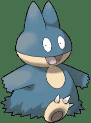 Weihnachtsevent mit neuen Pokémon und vielen Boni! 3
