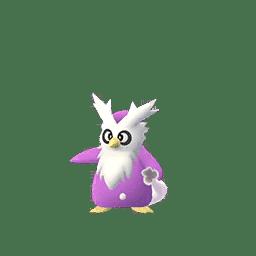 Weihnachtsevent mit neuen Pokémon und vielen Boni! 5