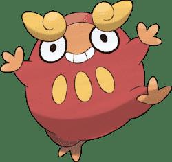 Feiert das Mondneujahr mit Pokémon GO 1