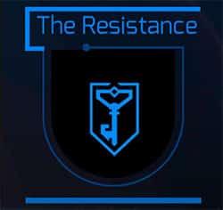 Enlightened oder Resistance? 13
